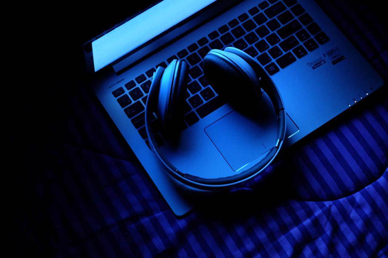ilmaista musiikkia videoihin ja muihin projekteihin