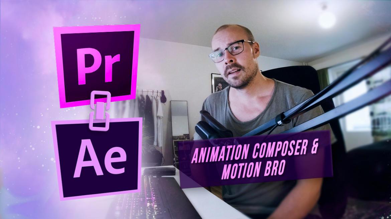 Ilmainen Adobe