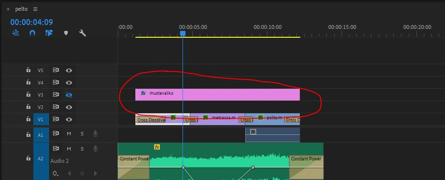 adjustment-layer-saatolayeri-adobe-videoeditointi