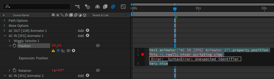 adobe-after-effects-new-scripting-view