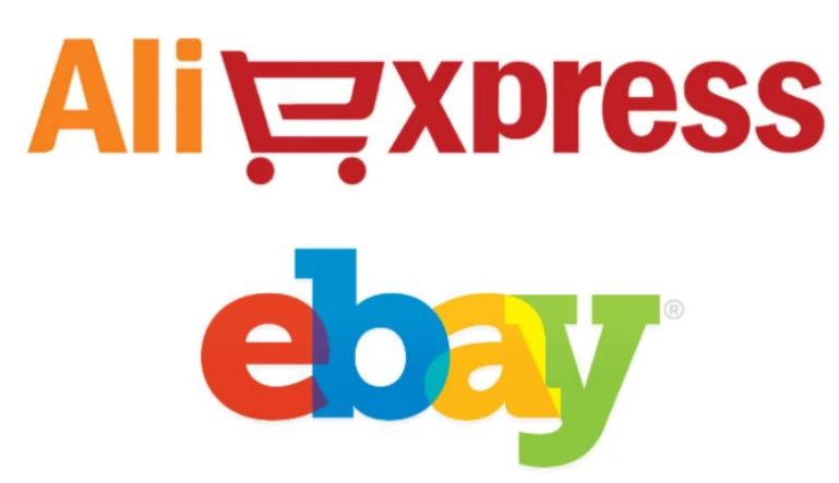 Kysely: Halpoja Kiina-tuotteita myyvät verkkokaupat ovat suosittuja ja niissä asioidaan tiuhaan–Eniten käytiin Wishissä