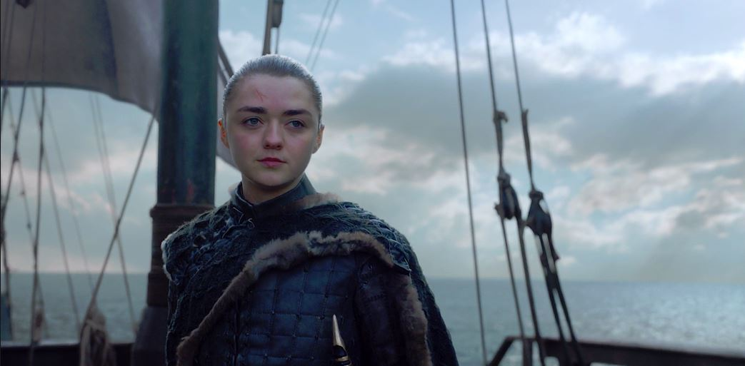 arya-west-of-westeros-sail
