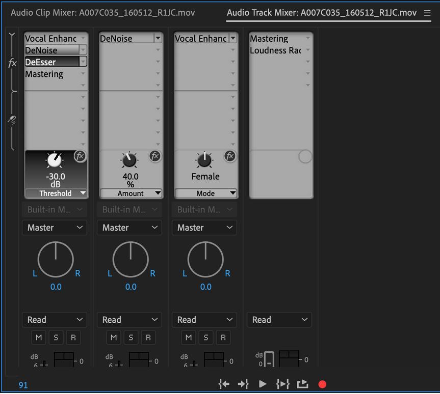 audio-effects-copy-audio-track-mixer