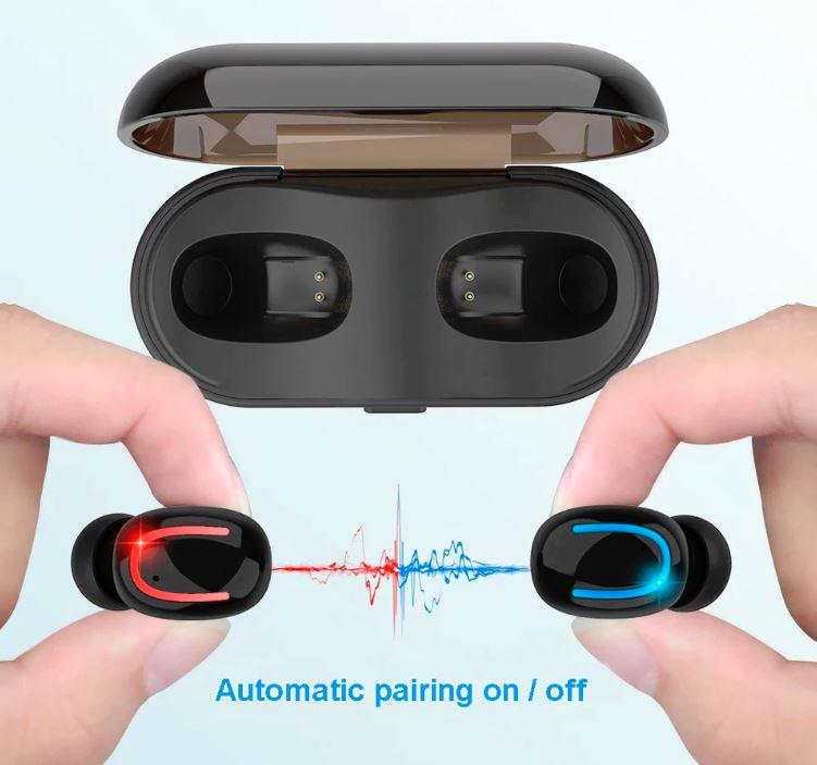 automaattinen-yhdistaminen-kuulokkeisiin