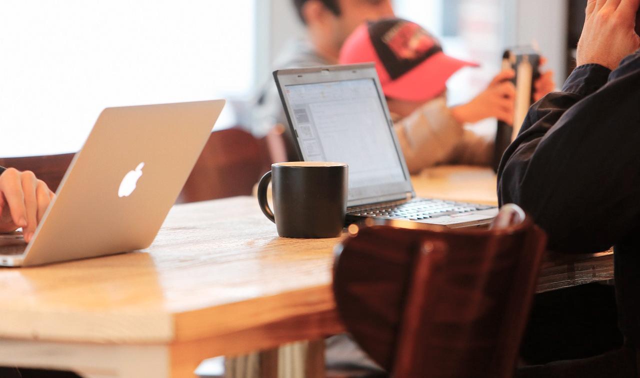 blogi-kirjoittaminen