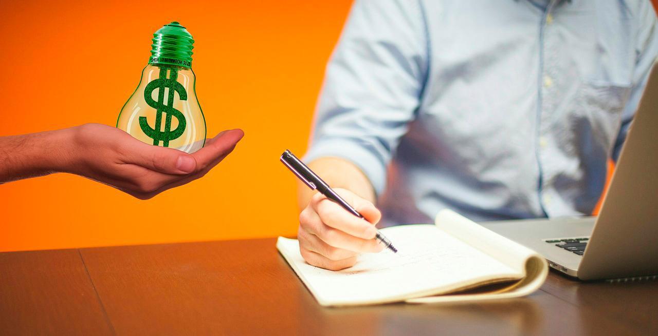 blogi-raha-passiivinen-palkka