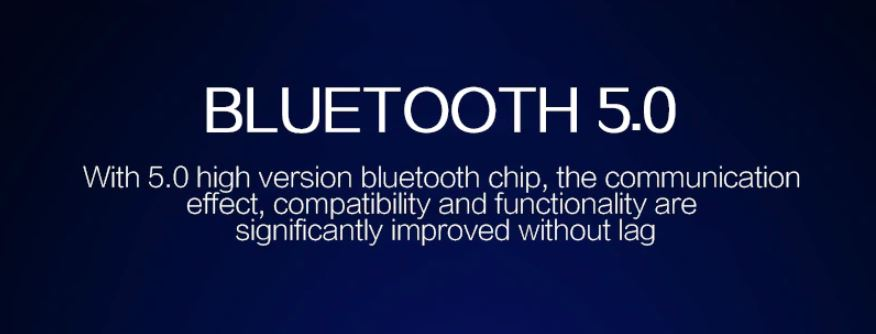 bluetooth-5.0-stabiili-yhteys