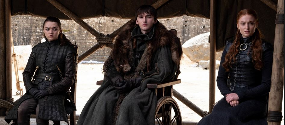 bran-the-broken-king-of-westeros