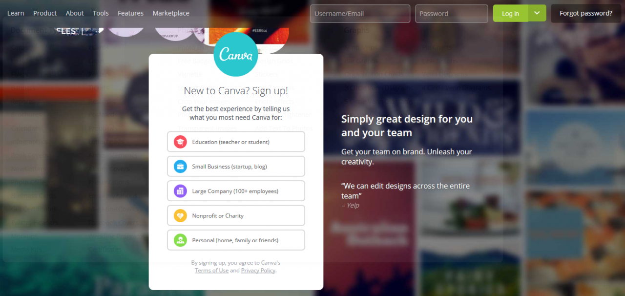 canva-free-photo-editor