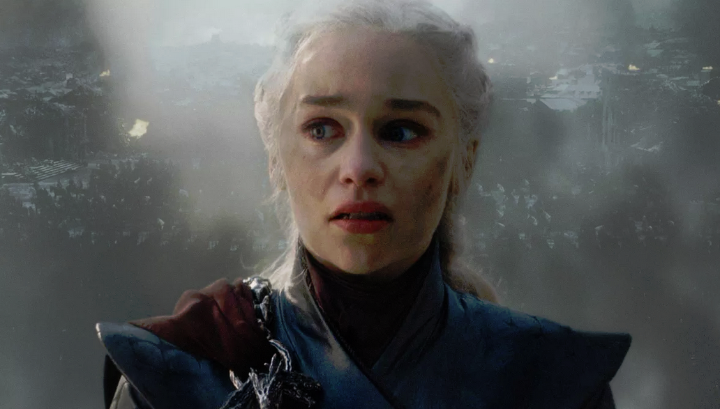 dany-mad-queen