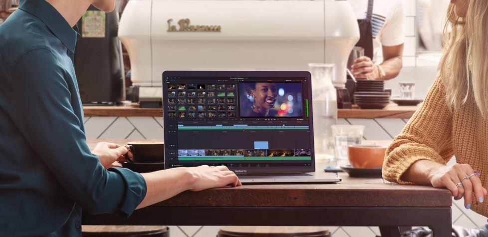 davinci-resolve-free-videoeditor