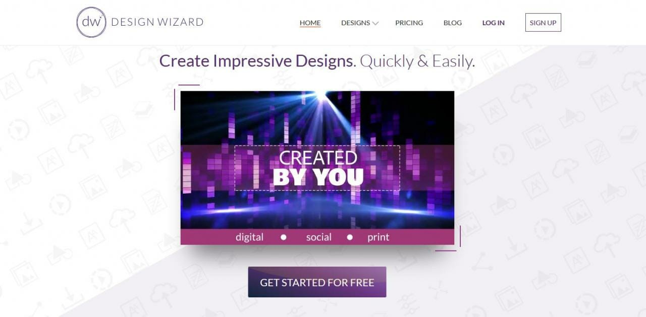 designwizard-great-tool