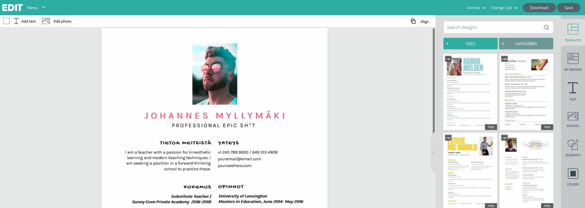 edit-org-visuaalinen-kuvaeditori-ilmainen