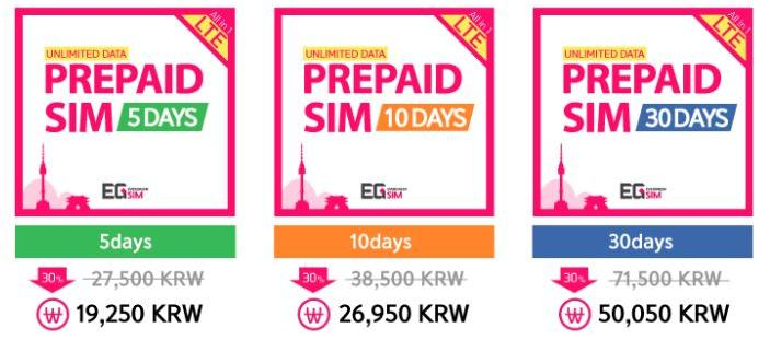 egsimcard-korea-soul-sim-card-unlimited