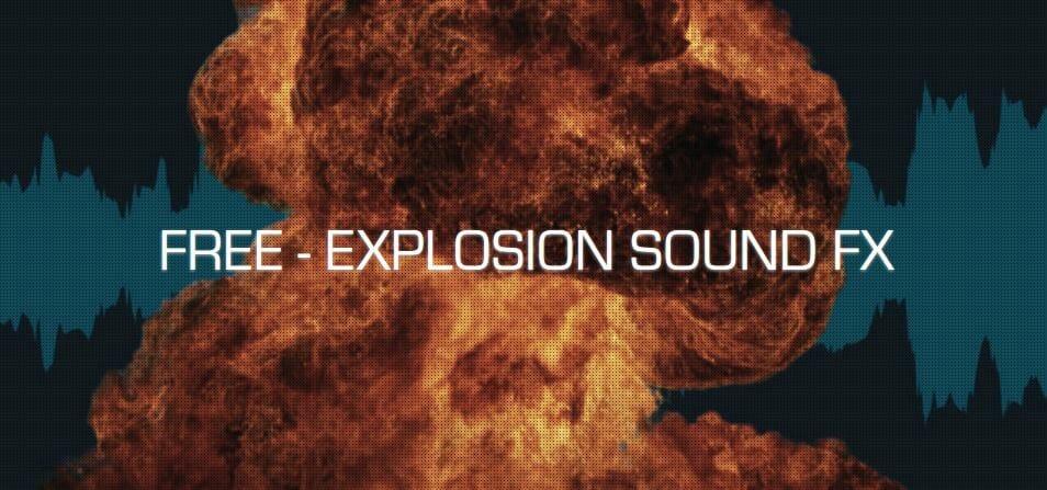 free-explosion-sound-sfx