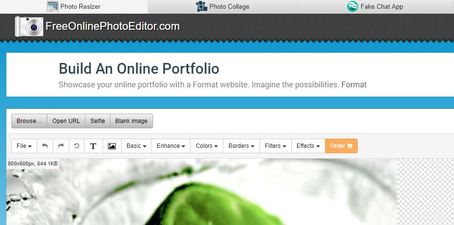free-online-photo-editor-ilmainen-kuvankasittelyohjelma-online