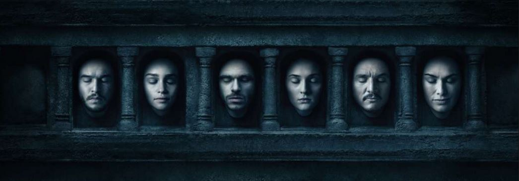game-of-thrones-faces