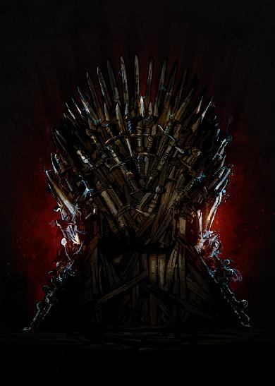 Game of Thrones ja monet siihen liittyvät tajunnan räjäyttävät teoriat