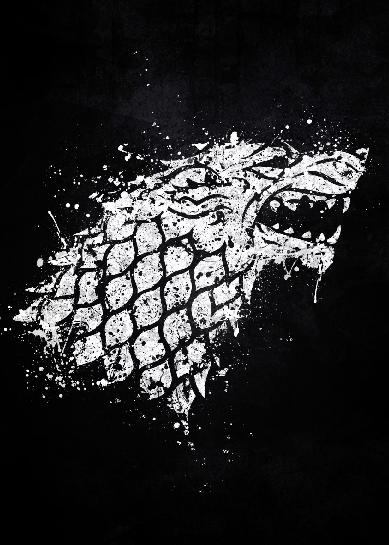 Game of Thrones tuotantokausi 8: kaikki mitä tiedämme ennen kauden alkua