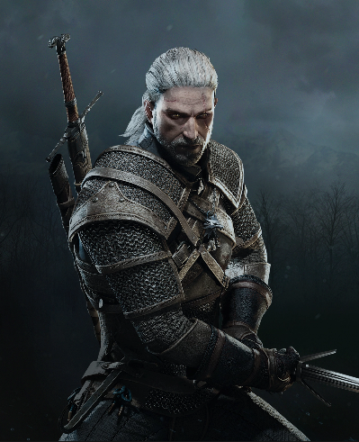 geralt-of-rivia-witcher-3-peli