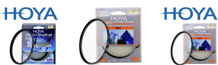 hoya-camera-filter-uv-suoja