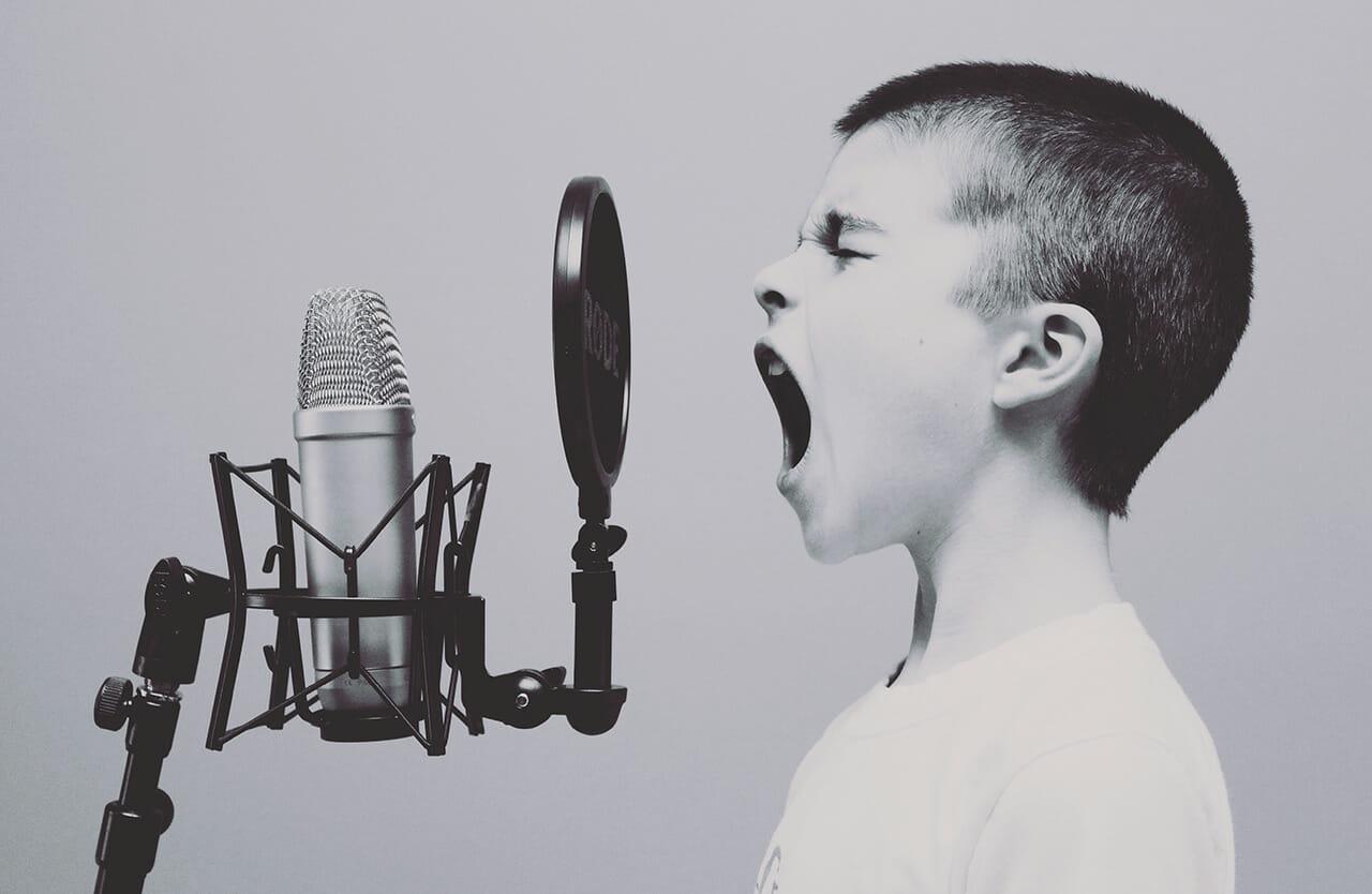 huuda-osaamisestasi