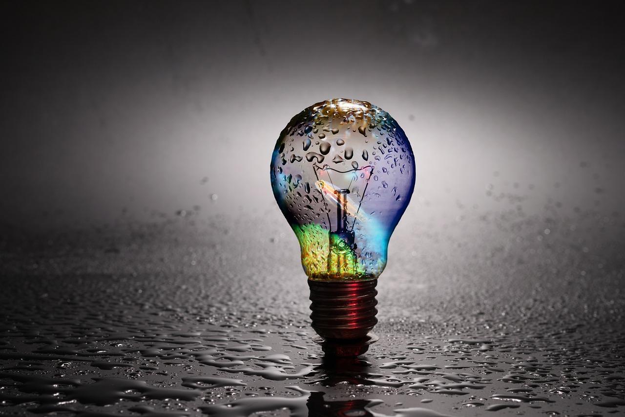 idea-aika-voima