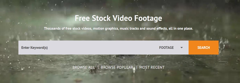 videvo-ilmaisia-rojaltivapaita-videoita-projekteihin