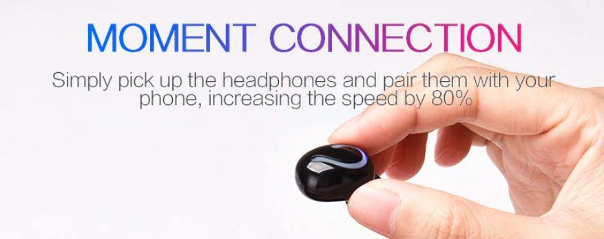 hbq-q67-kuulokkeet-yhdistyvat-erittain-nopeasti-puhelimeen