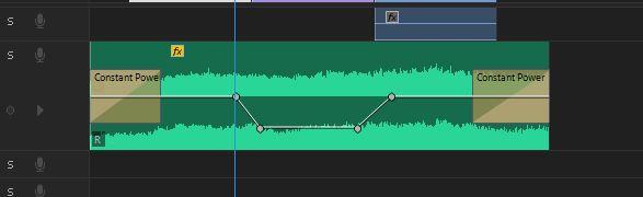 musiikin-editoiminen-aikajana-sequence