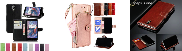 one-plus-phone-case-leather-aliexpress