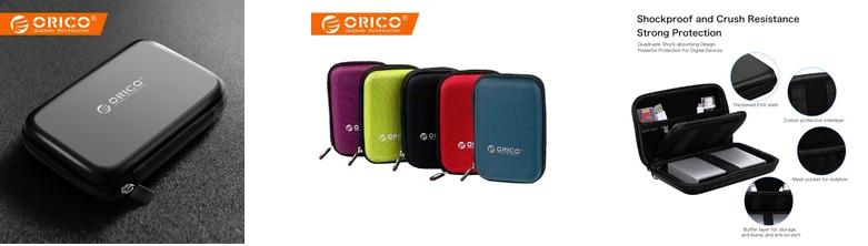 orico-hard-drive-case-aliexpress