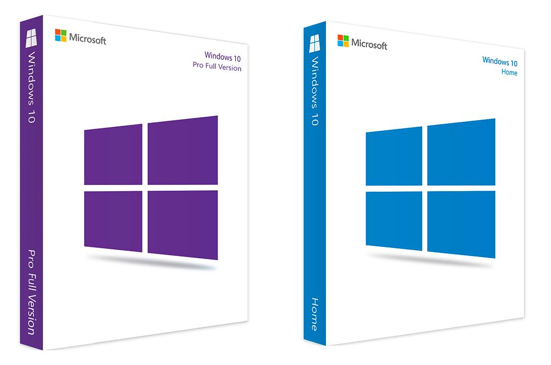 Windows 10 Lisenssi Halvalla