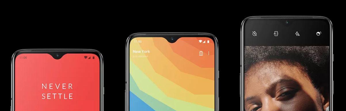 paras-puhelin-2019-hinta-laatusuhde