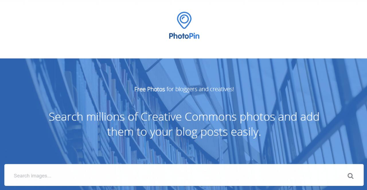 photopin-free-photos-ilmaiset-kuvat-kuvapankki