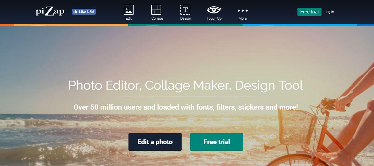 pizap-selaimessa-toimiva-kuvankasittely-kuvakollaasi