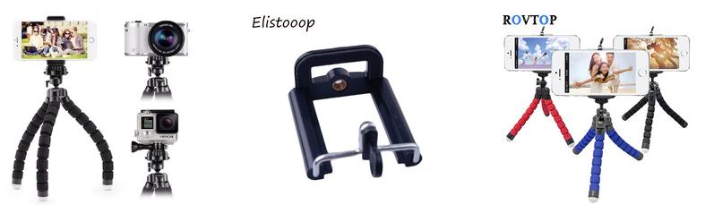 puhelimen-kolmijalka-tripod-aliexpress