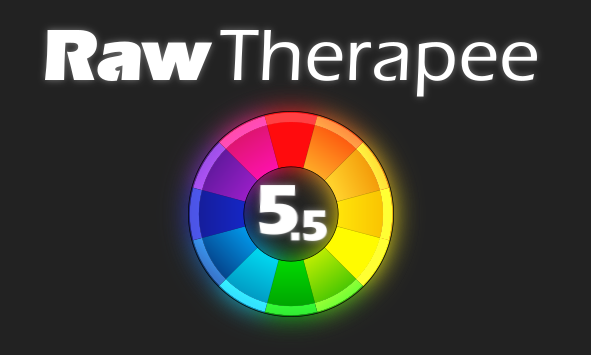 raw-therapee-software-download