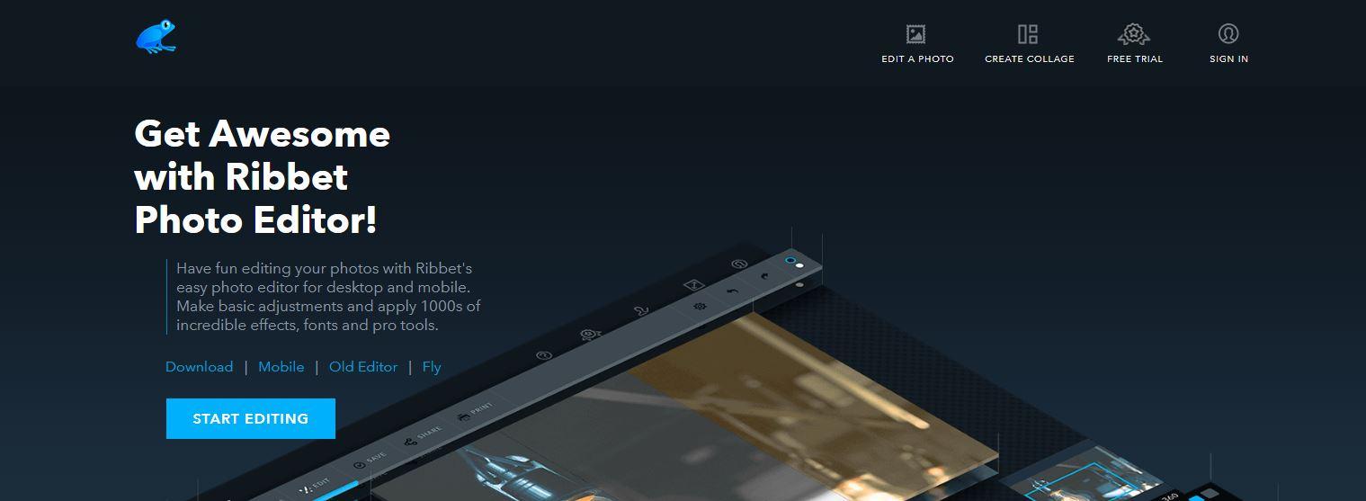 ribbet-ilmainen-selaimessa-toimiva-kuvankasittelyohjelma