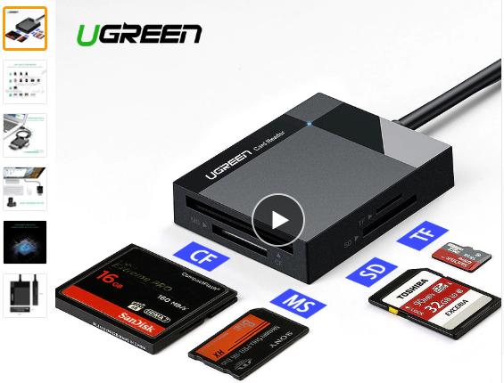 sd-card-reader-ugreen-usb3