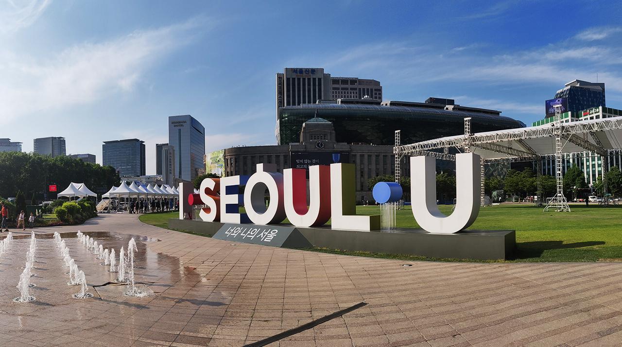 seoul-soul-etela-korea-matkailu