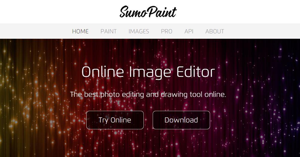 sumopaint-ilmainen-kuvankasittelyohjelma-paint-editoi-kuvia