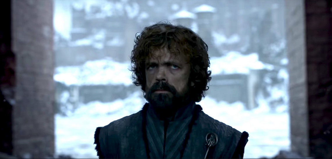 tyrion-last-episode-got-finale