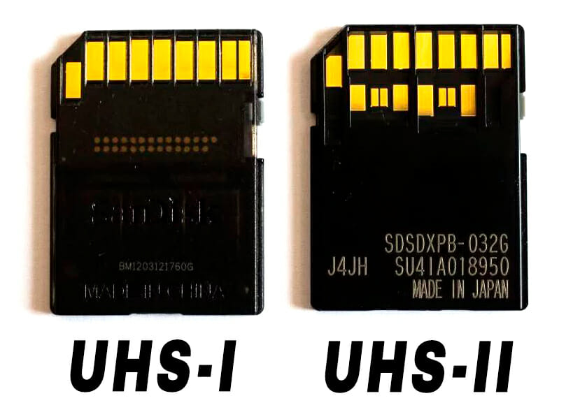 uhs-1-uhs-2-memory-card-back