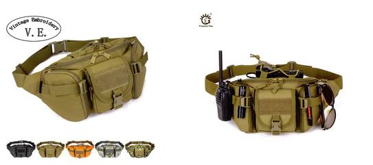 vesitiivis-vyolaukku-armeija-tyyli-kuvaus