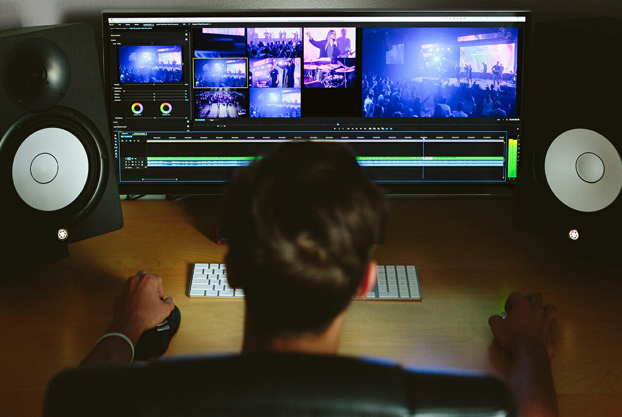 video-editing-tips-advices
