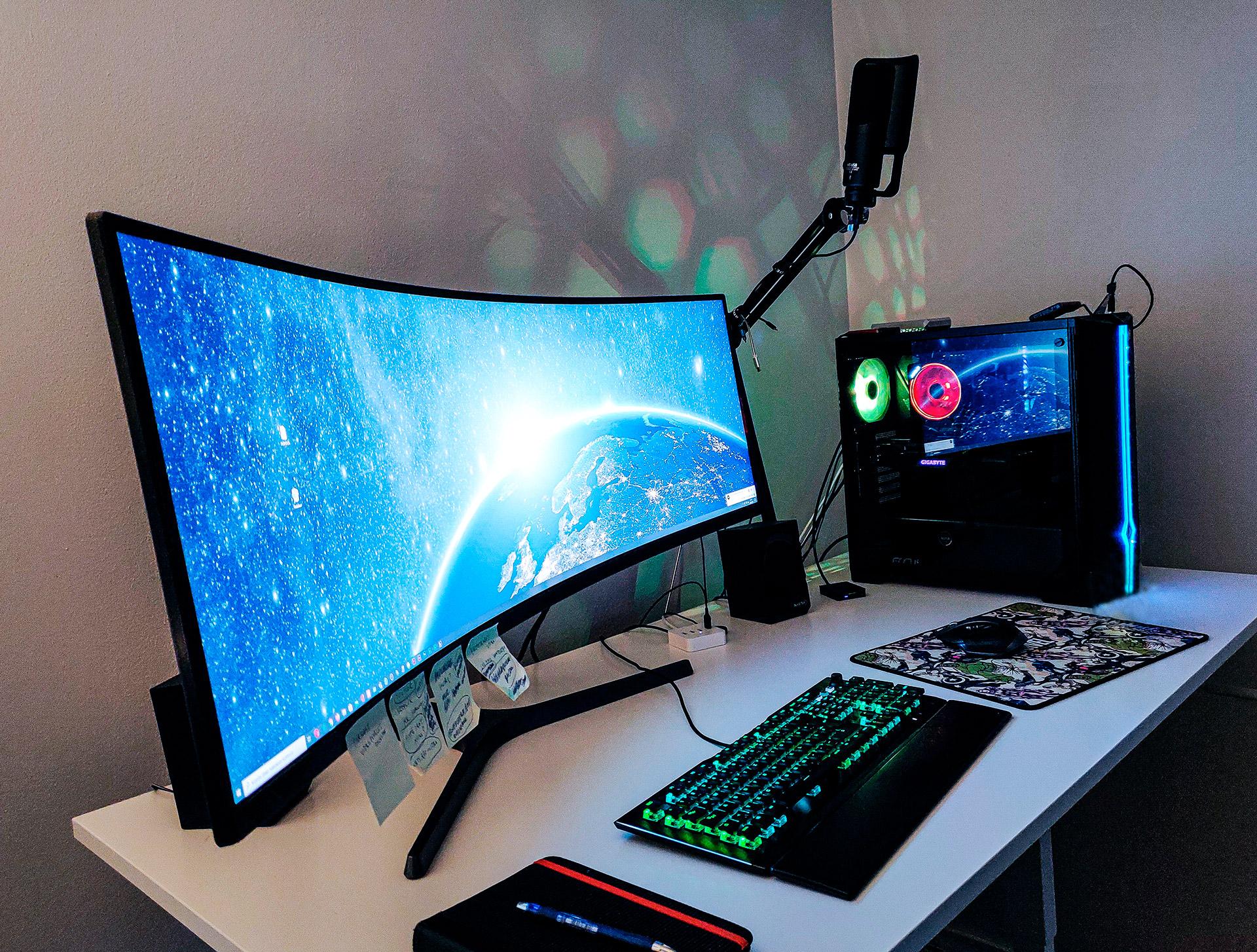 Videoeditointi-tietokone-2020-amd-ryzen-3700x-gigabyte-radeon-rx-5700-xt-kuvankäsittely