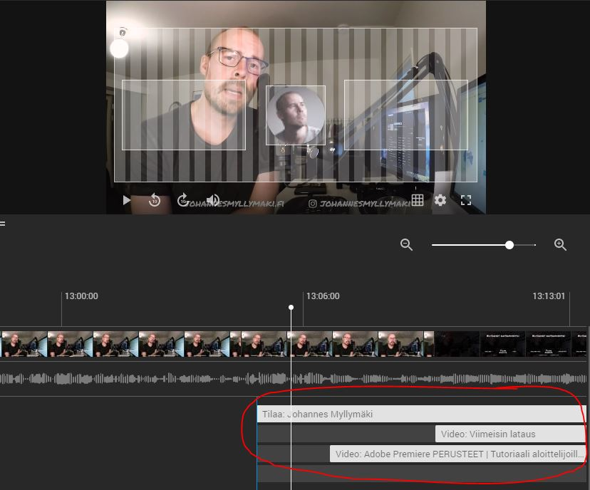 youtube-kanava-editori-video-end-screen